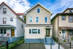 Photo of 138 South 13th Avenue, Mount Vernon, NY 10550 (MLS # 4854745)