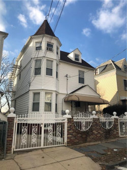 Photo of 418 South 4th Avenue, Mount Vernon, NY 10550 (MLS # 4855854)