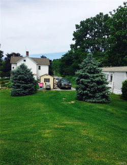 Photo of 1514 Route 9w, Marlboro, NY 12542 (MLS # 4900413)