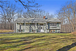 Photo of 51 Spruce Knolls Road, Putnam Valley, NY 10579 (MLS # 4901102)