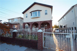 Photo of 23020 Lansing Avenue, call Listing Agent, NY 11413 (MLS # 4901184)