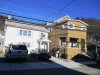 Photo of 5 Delaware Street, Port Jervis, NY 12771 (MLS # 4901649)