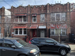 Photo of 1156 Wheeler Avenue, Bronx, NY 10472 (MLS # 4902239)