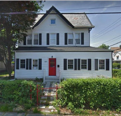 Photo of 102 South 11th Avenue, Mount Vernon, NY 10550 (MLS # 4902330)