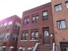 Photo of 2297 Southern Boulevard, Bronx, NY 10460 (MLS # 4902462)