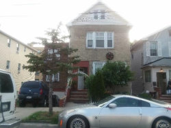 Photo of 2130 Continental Avenue, Bronx, NY 10461 (MLS # 4902561)