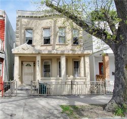 Photo of 611 Baker Avenue, Bronx, NY 10460 (MLS # 4902743)