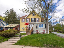 Photo of 16 Center Street, Jeffersonville, NY 12748 (MLS # 4904286)