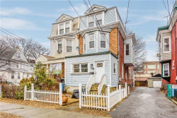 Photo of 558 Van Cortlandt Park Avenue, Yonkers, NY 10705 (MLS # 4906101)
