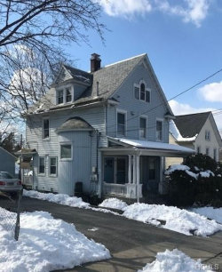 Photo of 915 Elm Street, Peekskill, NY 10566 (MLS # 4906174)