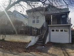 Photo of 314 South 9th Avenue, Mount Vernon, NY 10550 (MLS # 4908099)
