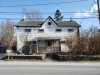 Photo of 688 Burlingham Road, Bloomingburg, NY 12721 (MLS # 4908648)
