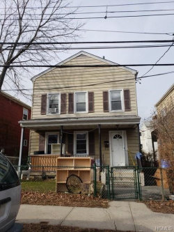Photo of 3 West Street, Port Chester, NY 10573 (MLS # 4908747)