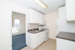 Photo of 8 Stewart Place, Yonkers, NY 10701 (MLS # 4909386)