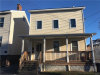Photo of 15 Conklin Street, Poughkeepsie, NY 12601 (MLS # 4909447)