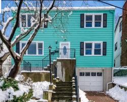 Photo of 12 Hudsonview Terrace, Yonkers, NY 10701 (MLS # 4912249)