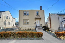 Photo of 132 Chase Avenue, Yonkers, NY 10703 (MLS # 4912504)