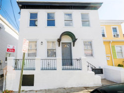 Photo of 17 South Bleeker Street, Mount Vernon, NY 10550 (MLS # 4912700)