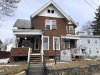Photo of 221-223 East Main Street, Middletown, NY 10940 (MLS # 4912737)