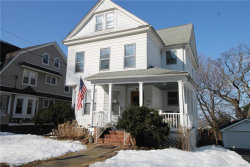Photo of 23 Linden Avenue, Ossining, NY 10562 (MLS # 4912788)