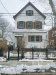 Photo of 441 South 8th Avenue, Mount Vernon, NY 10550 (MLS # 4912858)