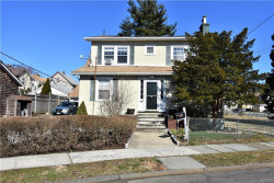Photo of 65 Adams Street, New Rochelle, NY 10801 (MLS # 4914124)