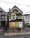 Photo of 151 Hawthorne Avenue, Yonkers, NY 10701 (MLS # 4914483)