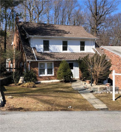 Photo of 3 Intervale Avenue, White Plains, NY 10603 (MLS # 4914643)