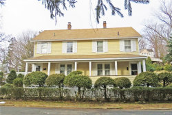 Photo of 5 Pine Street, Hastings-on-Hudson, NY 10706 (MLS # 4914674)