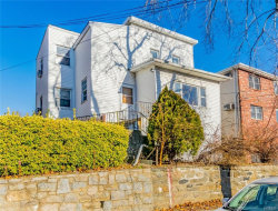 Photo of 21 Springer Avenue, Yonkers, NY 10704 (MLS # 4914795)