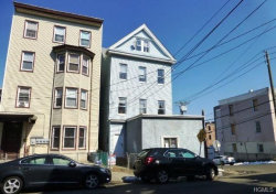 Photo of 55 Chestnut Street, Yonkers, NY 10701 (MLS # 4914959)