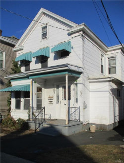 Photo of 48 Benson Street, West Haverstraw, NY 10993 (MLS # 4915417)