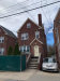 Photo of 308 West 238th Street, Bronx, NY 10463 (MLS # 4916779)