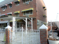 Photo of 3220 Gunther Avenue, Bronx, NY 10469 (MLS # 4917268)