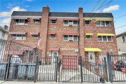 Photo of 625 Saint Lawrence Avenue, Bronx, NY 10473 (MLS # 4920226)