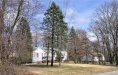 Photo of 16 Williams Road, Spring Valley, NY 10977 (MLS # 4920611)