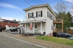 Photo of 3 Park Avenue, Highland Mills, NY 10930 (MLS # 4921337)
