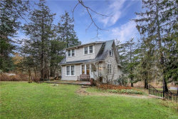 Photo of 3028 Oak Street, Mohegan Lake, NY 10547 (MLS # 4922084)