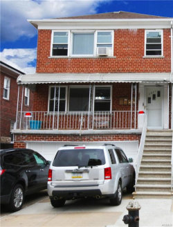 Photo of 2885 Roberts Avenue, Bronx, NY 10461 (MLS # 4922279)