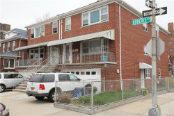 Photo of 2887 Roberts Avenue, Bronx, NY 10461 (MLS # 4922464)