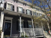 Photo of 21 Bridge Street, Nyack, NY 10960 (MLS # 4922802)