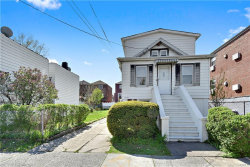 Photo of 2739 Yates Avenue, Bronx, NY 10469 (MLS # 4922862)