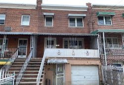 Photo of 1042 East 223rd Street, Bronx, NY 10466 (MLS # 4922888)