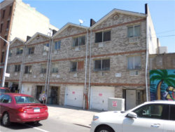 Photo of 1170 Clay Avenue, Bronx, NY 10456 (MLS # 4922891)
