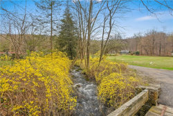 Photo of 952 Peekskill Hollow Road, Putnam Valley, NY 10579 (MLS # 4923386)