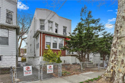 Photo of 527 Beach Avenue, call Listing Agent, NY 10473 (MLS # 4923508)
