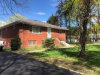 Photo of 1425 Route 82, Hopewell Junction, NY 12533 (MLS # 4925988)