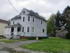 Photo of 20 Crawford Street, Port Jervis, NY 12771 (MLS # 4926745)