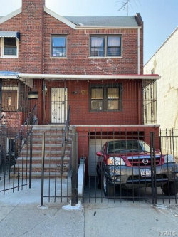 Photo of 1051 Evergreen Avenue, Bronx, NY 10472 (MLS # 4927225)