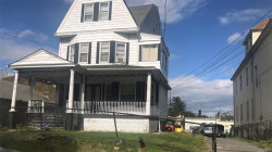 Photo of 109 South 14th Avenue, Mount Vernon, NY 10550 (MLS # 4935343)